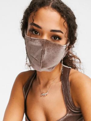 Фото №12 - Fashion-мастхэвы весны-2021: обновляем гардероб в ASOS, чтобы быть в тренде