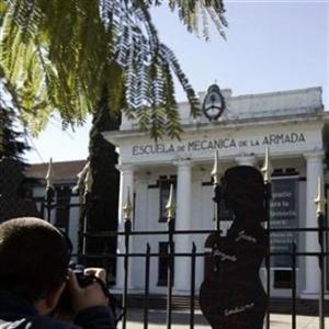 Фото №1 - Аргентинская тюрьма стала музеем