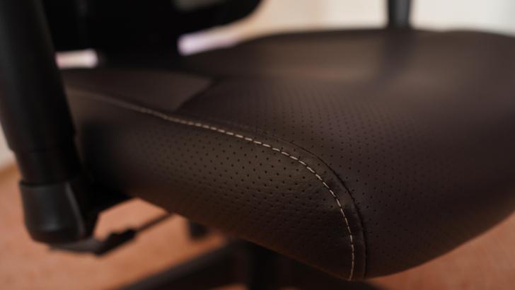 Фото №6 - Выбираем комфортное кресло для домашнего офиса