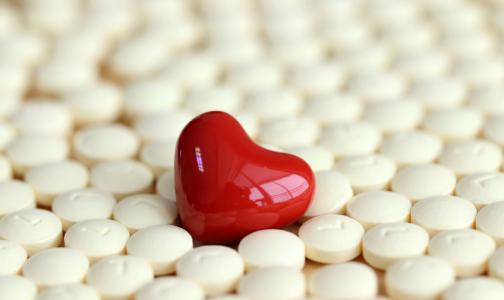 Фото №1 - Как в поликлиниках лечат пациентов, перенесших инфаркт, отслеживают через кардиорегистр