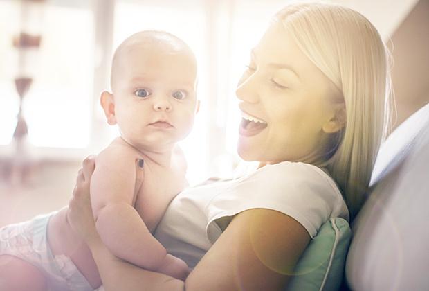 Фото №3 - Муки выбора: 8 способов подобрать имя для своего ребенка