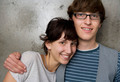 Сиблинги: как братья и сестры влияют на нашу жизнь