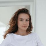 Ксения Гвоздева