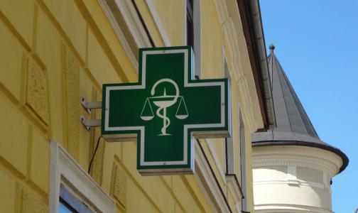 Фото №1 - Минздрав подумает над заморозкой цен на медицинские маски