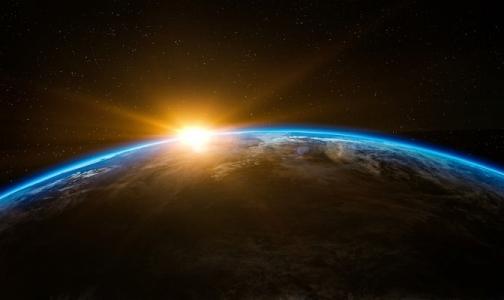Фото №1 - В ООН подсчитали, каким будет население Земли к концу века
