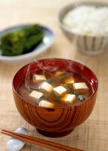 Фото №8 - 10 простых, но вкусных и сытных постных супов