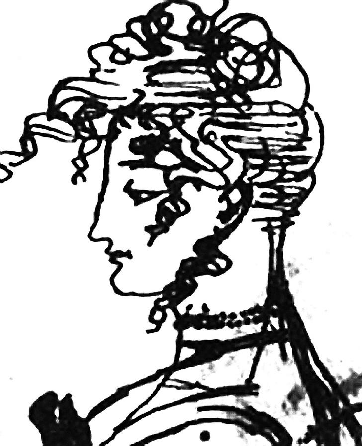 Фото №6 - Наше всё: 11 мифов о Пушкине