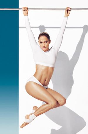 Фото №7 - Женщина нормального телосложения, или Почему мы себя не любим