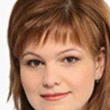 Наталья Калашникова