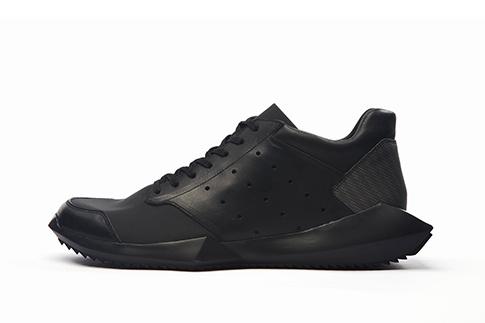 Adidas byRick Owens