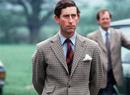 Три невесты Чарльза: почему избранницы принца отказывались выйти за него замуж