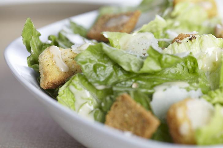 Фото №5 - Просто, дешево и вкусно: 5 рецептов из картошки
