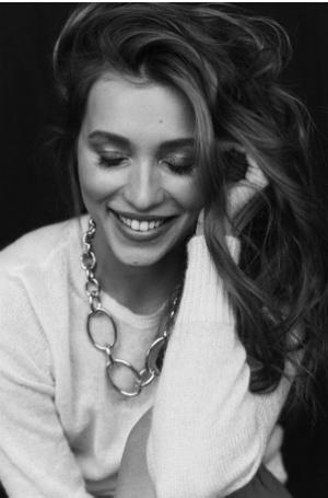 Фото №7 - Регина Тодоренко: «В каждом опыте я вижу что-то положительное для себя»
