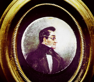 Фото №9 - Исторический детектив: из-за чего убили поэта и дипломата Александра Грибоедова