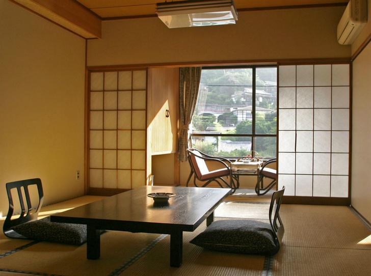 Фото №5 - Как сэкономить на путешествии в Японию