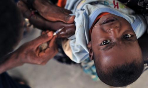 Фото №1 - «Родители погибших от инфекционных заболеваний детей должны рассказывать о своей боли окружающим»