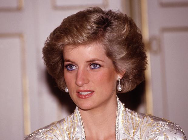 Фото №1 - Почему Диана считала принца Чарльза «ужасным» отцом