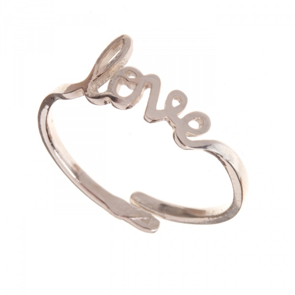 Кольцо, En Secret, 1 760 руб.