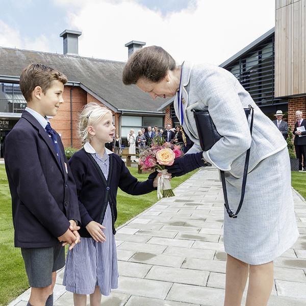 Фото №3 - Англия или Швейцария: что нужно знать о частных школах этих стран