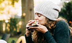 Правила зимних витаминов: в каких продуктах больше пользы