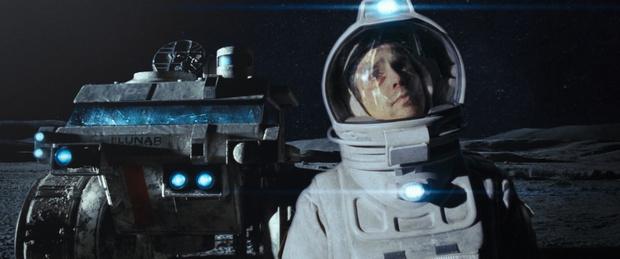 Фото №1 - Топ-10 sci-fi фильмов уходящего десятилетия