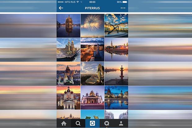 Фото №6 - 11 действенных способов сделать свой Инстаграм еще круче