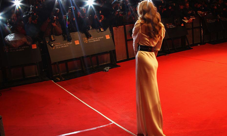 Голливудская красотка похудела до 40 кг: угадай кто