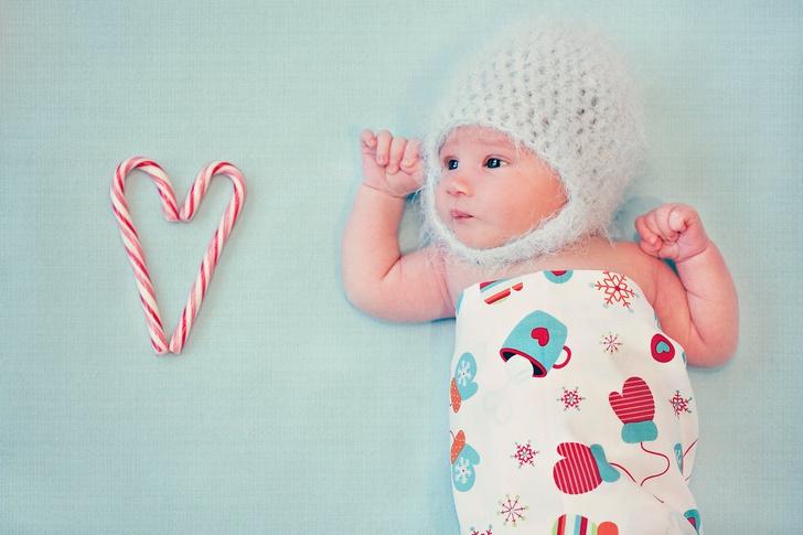 проблемы с сердцем у ребенка