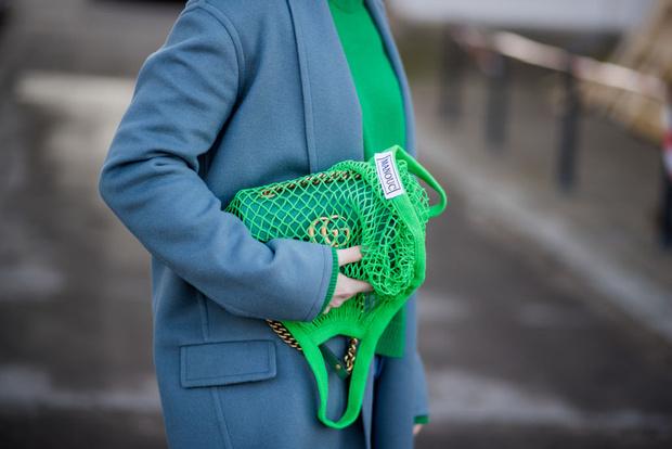 Фото №5 - Не стесняемся: 5 советов, как носить очень яркие вещи