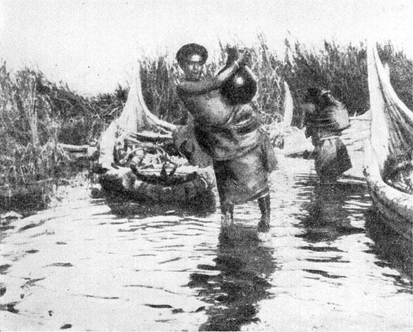 Фото №2 - Отшельники острова Джидико