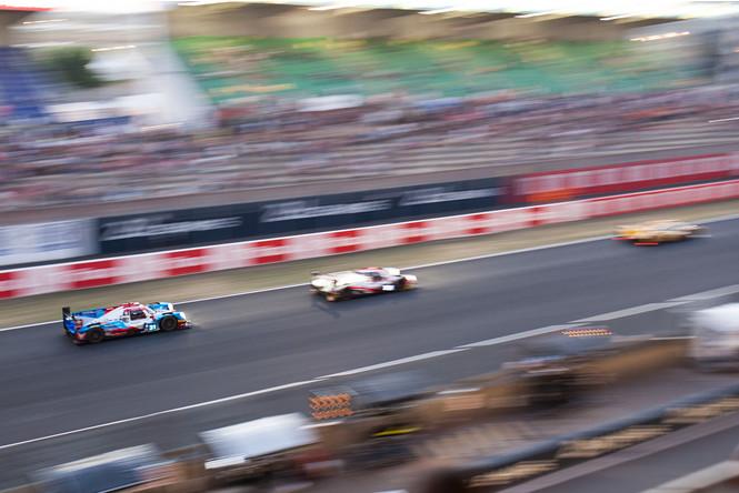Фото №10 - Какие бывают гонки? Гид по пяти главным видам автоспорта