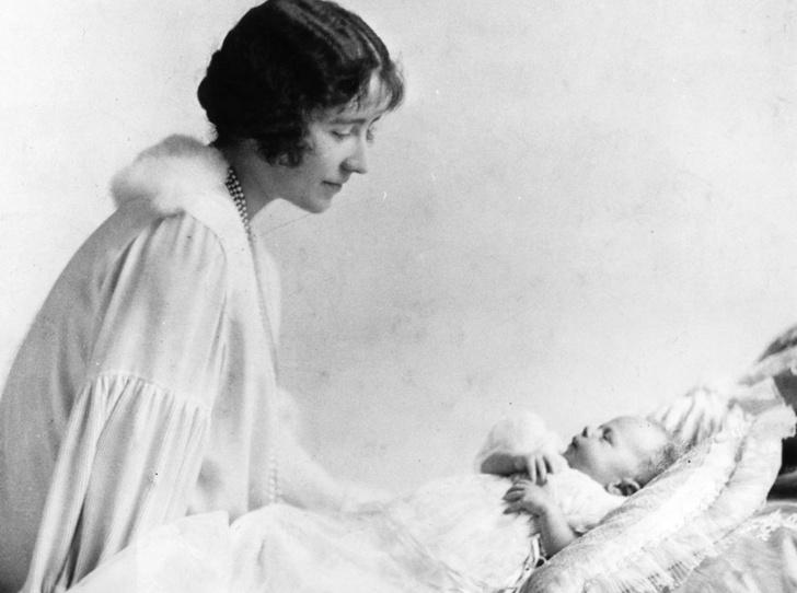 Фото №5 - Какие правила придворного этикета беременности уже пересмотрела герцогиня Сассекская