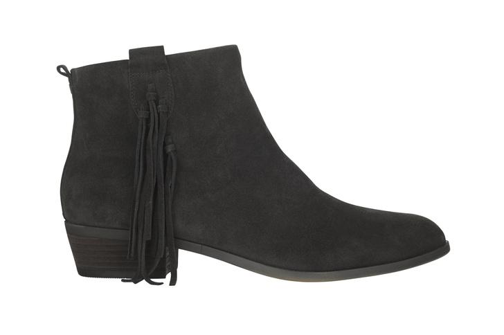 Ботинки, Marks & Spencer