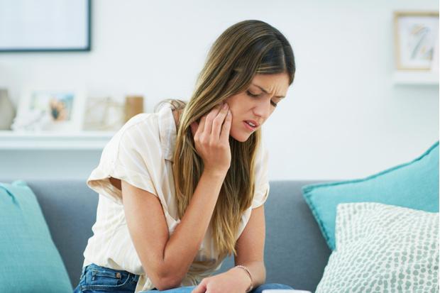 Зубы мудрости удалять или нет сколько их симптомы удаление какие по счету