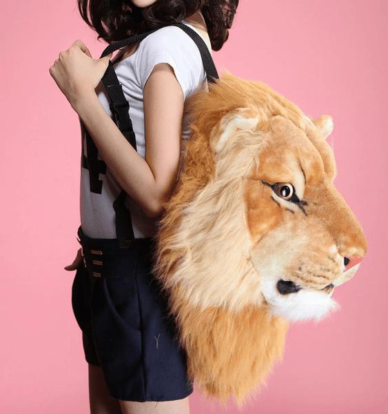 Фото №6 - 10 сумок на AliExpress для девчонок, которые любят быть не как все