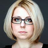 Валерия Агинская, сексолог