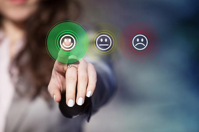 Не надо слез: как контролировать эмоции на работе (фото 7)