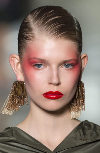 Фото №3 - Стоит попробовать: 5 beauty-трендов эпохи миллениалов