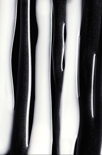 Фото №10 - Самые дорогие косметические средства: Le Soin Noir от Givenchy