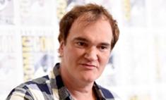Тарантино заявил о завершении карьеры режиссера