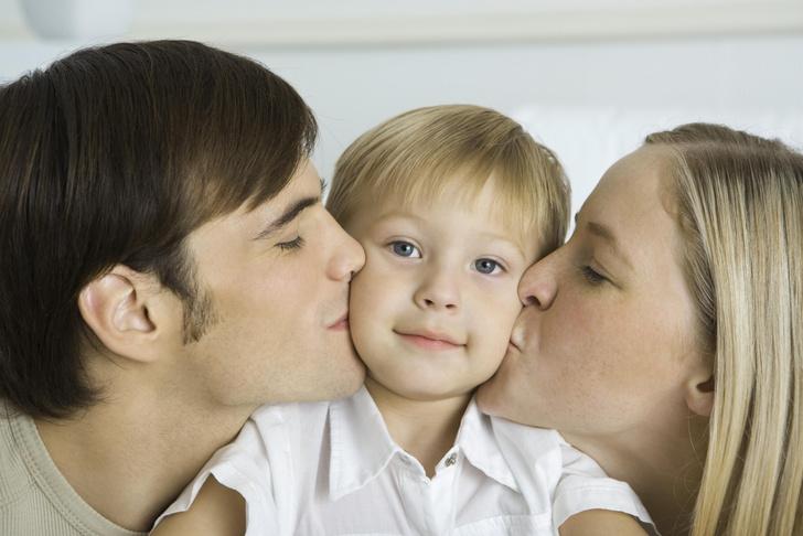 Фото №1 - Родители признались, что скучают по «прошлой жизни»
