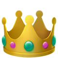 Фото №9 - Тест: Какая диснеевская принцесса была бы твоей лучшей подругой?