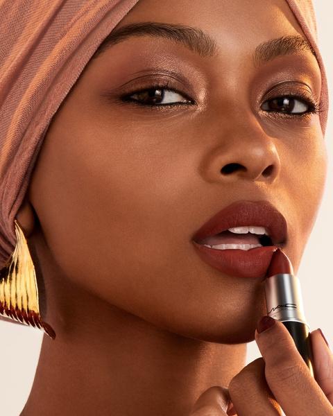 Фото №5 - Как краситься летом: тренды в макияже 2021