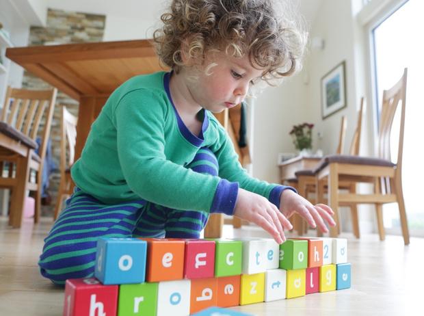 Фото №2 - Математик или гуманитарий: как выявить и развить способности ребенка