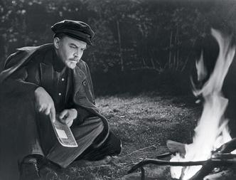 Фото №5 - Ленин жив? 9 мифов об Ильиче