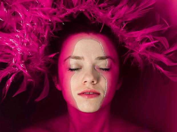 Фото №14 - Химия красоты: 9 кислот, которые нужно знать