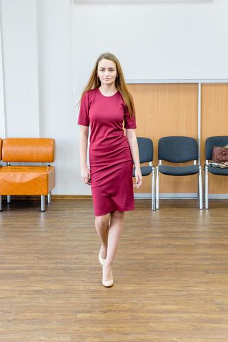 Фото №39 - «Мисс Кузбасс – 2016»: участницы выбраны!
