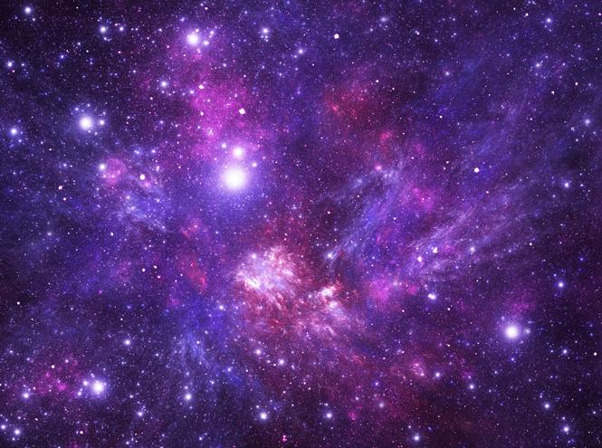 Фото №1 - Астрологический прогноз по знакам Зодиака: июль 2016