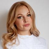 Анна Шеверова