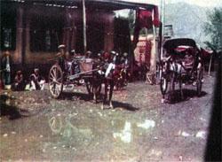 Фото №5 - Дорога через Саланг